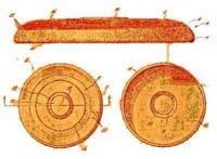 frisbee diagram - thumbnail