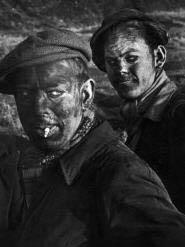 miners - thumbnail