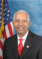 rep hank johnson