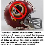 Announcing a new and improved name for the Washington Redskins