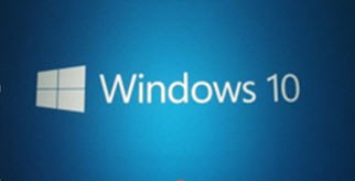 Windows 10 Introduces Wide Array of Exciting New System Errors