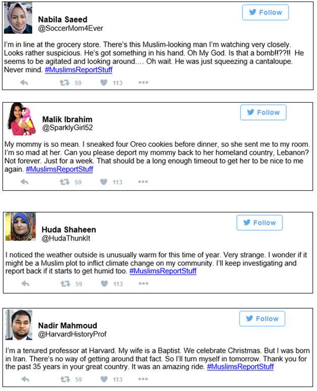 muslim-tweetc