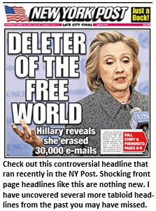 tabloid-headlines-clinton