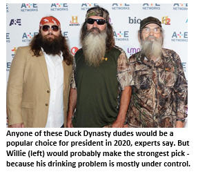 2020-election-duck-dynasty