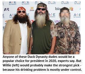2020-election-duck-dynasty