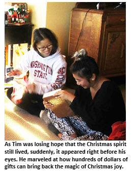 christmas-miracle-girls