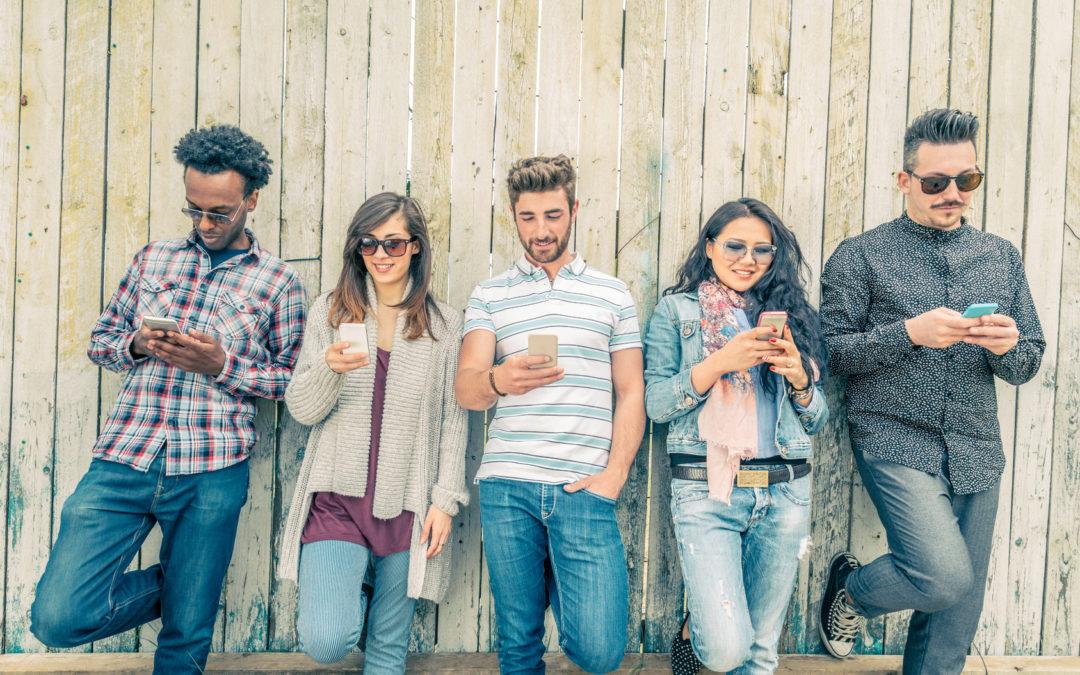 A Millennial's Bill of Rights